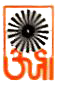 M.P. Urja Vikas Nigam Limited